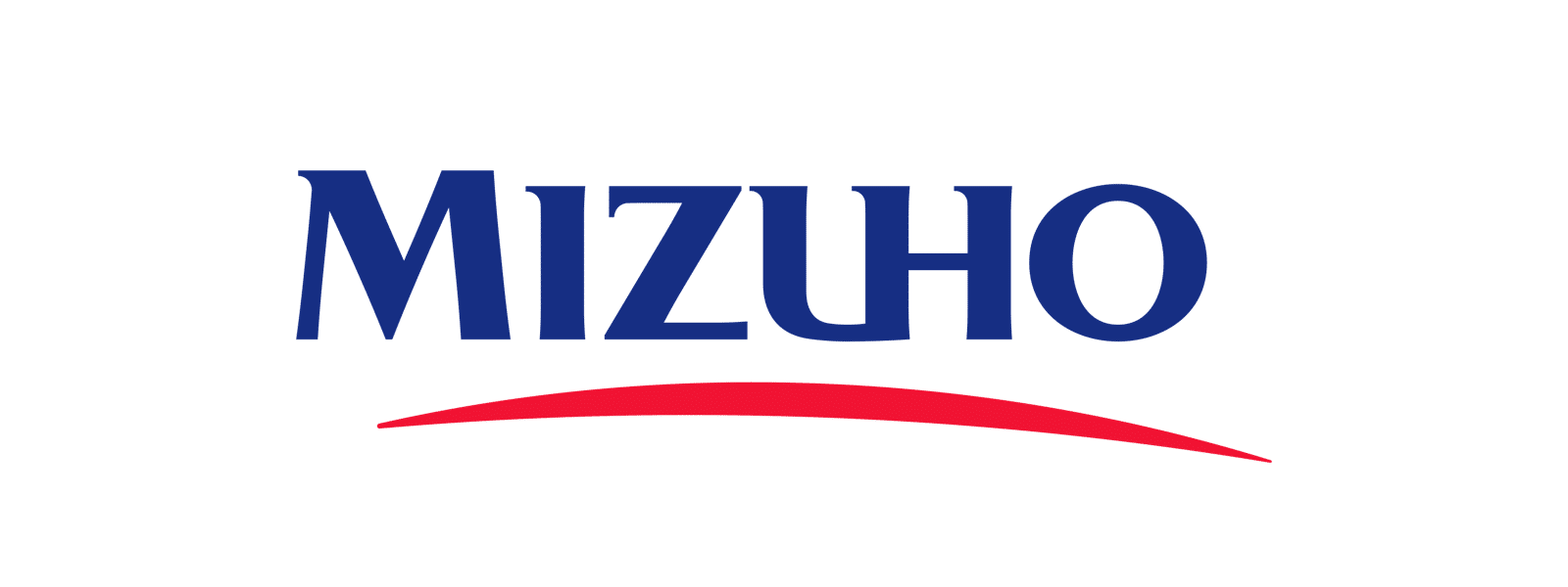 universal-commercial-relocation-case-study-mizuho-logo.png