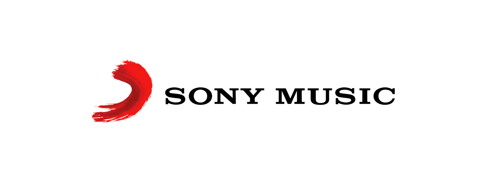 universal-commercial-relocation-case-study-sony-logo