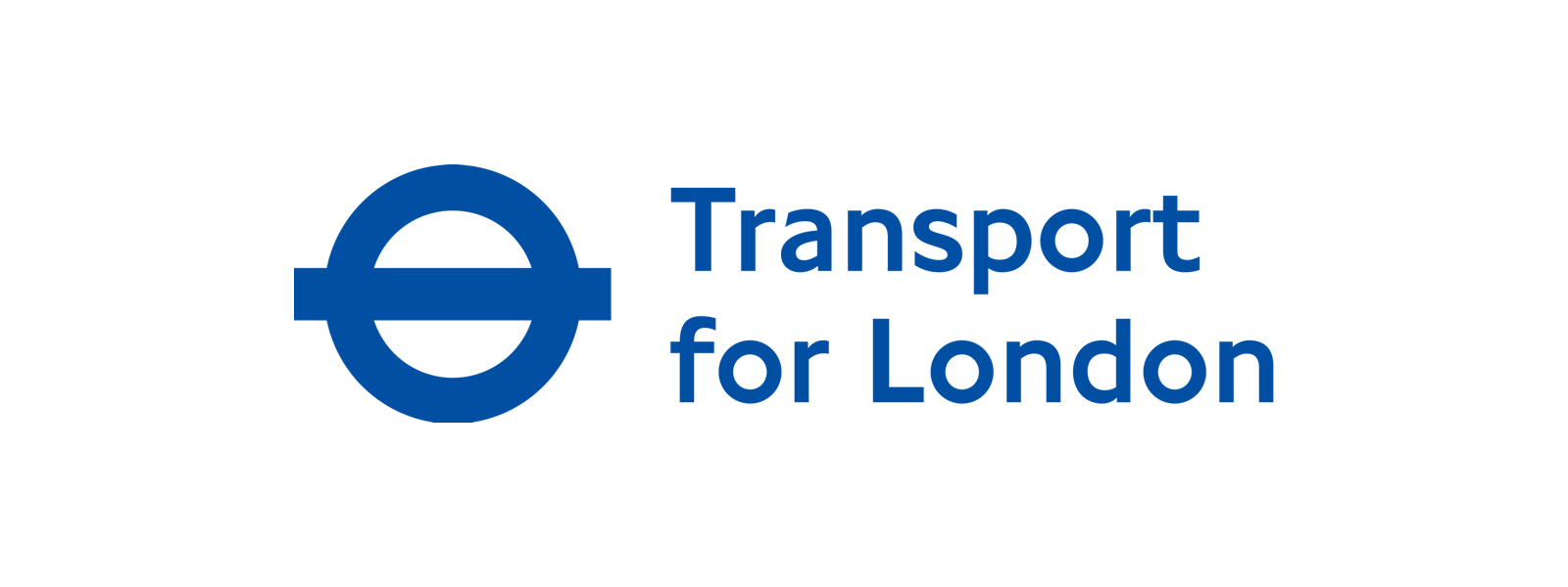 universal-commercial-relocation-case-study-transport-for-london-logo