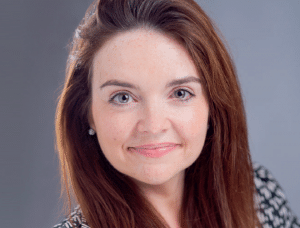 Universal MD, Sarah Cole appointed BAR CMG Councillor.