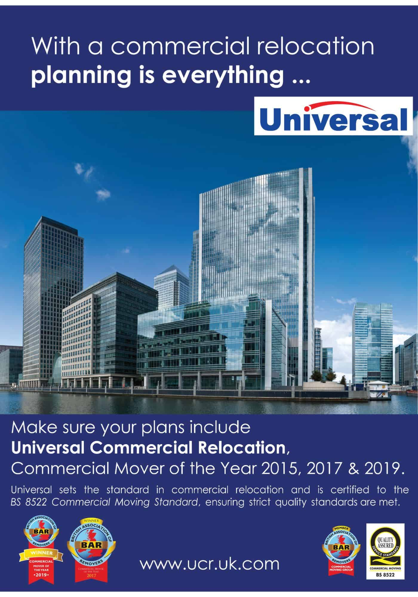 ucr guide moving 2019 2020